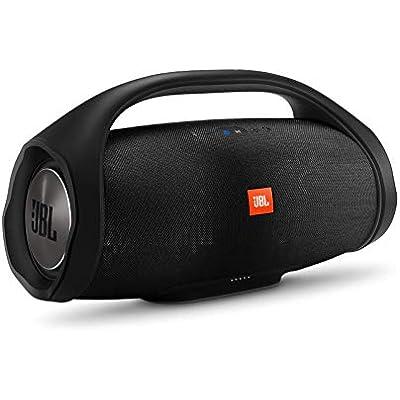 jbl-boombox-portable-bluetooth-waterproof-1