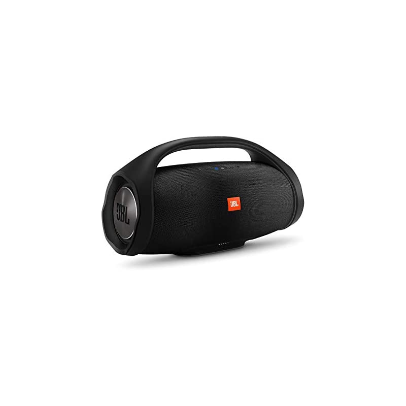 JBL Boombox Portable Bluetooth Waterproo