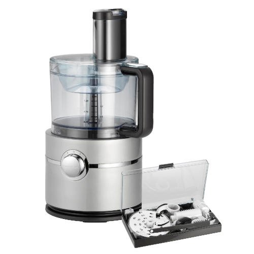 Morphy Richards Food Fusion Food Processor 48950 B000gfktsc Amazon Price Tracker Tracking