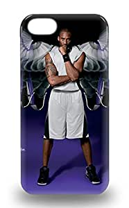 5/5s Perfect 3D PC Soft Case For Iphone NBA Los Angeles Lakers Kobe Bryant #24 3D PC Soft Case Cover Skin ( Custom Picture iPhone 6, iPhone 6 PLUS, iPhone 5, iPhone 5S, iPhone 5C, iPhone 4, iPhone 4S,Galaxy S6,Galaxy S5,Galaxy S4,Galaxy S3,Note 3,iPad Mini-Mini 2,iPad Air )