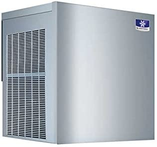 Manitowoc RFF0620A-161 Flake Ice Machine
