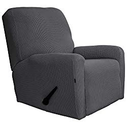 Marvelous Best Recliner Covers In 2019 Thebestreclinersreviews Com Unemploymentrelief Wooden Chair Designs For Living Room Unemploymentrelieforg