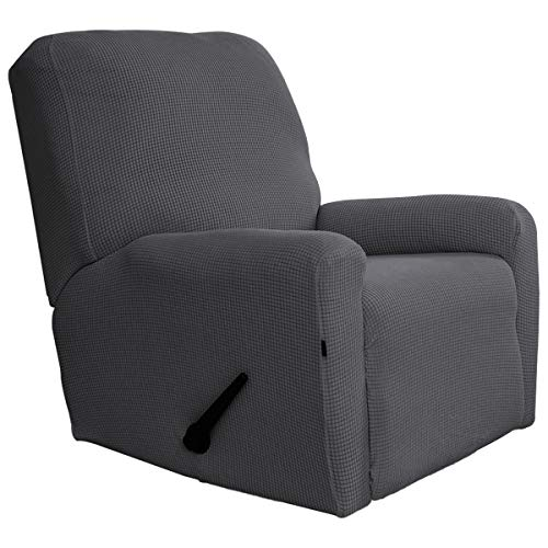 Best recliner chair under 50 for 2019