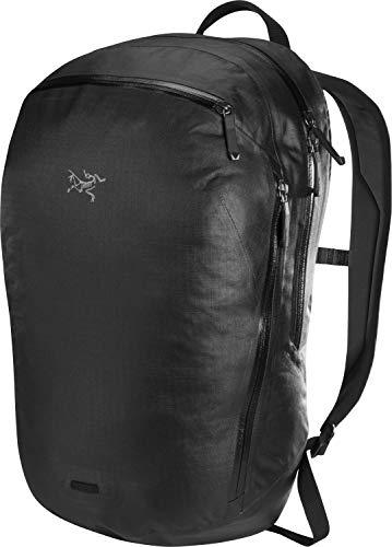 Arc'teryx Granville Zip 16 Backpack (Black)