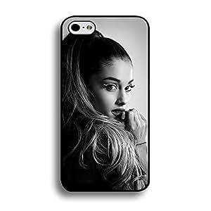 Pop Music Singger Ariana Grande Phone Cover For Iphone 6/6s 4.7inch Ariana Grande Popular