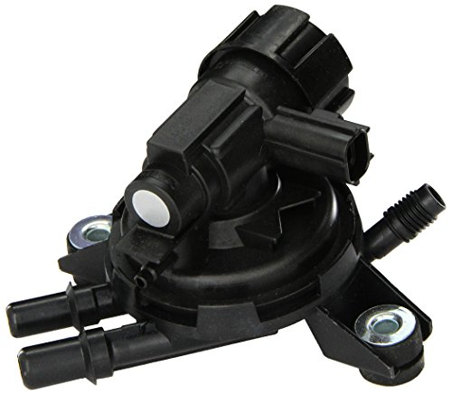 Genuine Ford F75Z-9C915-AA Vapor Canister Purge Valve Assembly ()