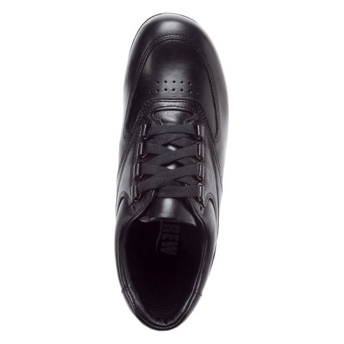 8 5 Blazer Women's Shoes EEEE Black 12 XW 10418 Shoe Women's Calf 8 Drew EEEE 5 O1zaUq5
