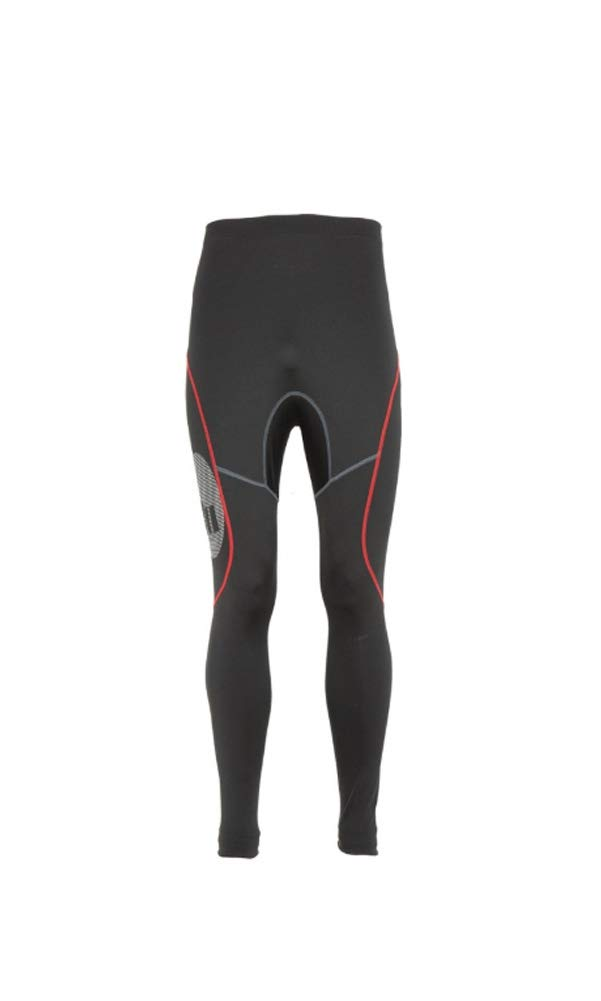 Gill Hydrophobe Trousers Black 4520