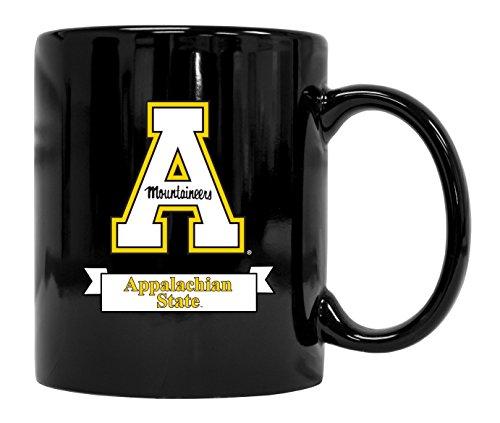 Appalachian State Gear - 7