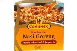 Boemboe Voor Nasi Goreng (Fried Rice Mix) - 3.5oz [Pack of 1]