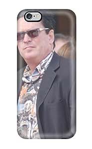 AnnaSanders iphone 6 4.7 Hard Case With Fashion Design/ NuSvrOQ1700zzfjT Phone Case