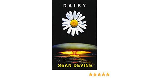 Amazon Com Daisy 9781772011852 Devine Sean Books Here is a list of possible theories that may or may not be true for the universe of daisy brown. amazon com daisy 9781772011852