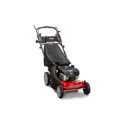 Buy push mower for commercial use