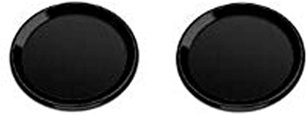 The Best Iphone 7 Home Button Sticker Black