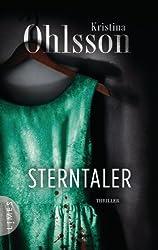 Sterntaler: Thriller (German Edition)