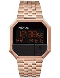 Product Details · Nixon