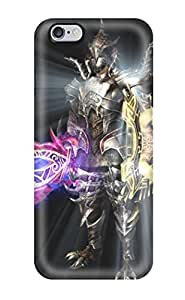 New Arrival IwTXROZ11477EWlCo Premium Iphone 6 Plus Case(silkroad Avatar)