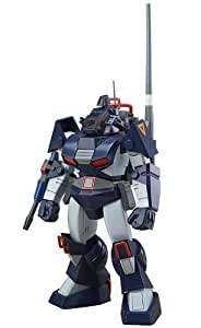 Good Smile Comic Armors Max: Combat Armor Dougram Model Kit (1:72 Scale)