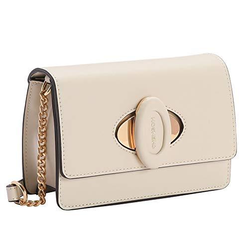 Bolsa Feminina Chenson Mini Bags Transversal 3482961