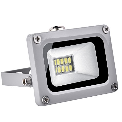 External Led Lights For Home - 6