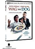Wag the Dog (New Line Platinum Series) (1997)