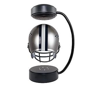NFL Dallas Cowboys Hover Helmet
