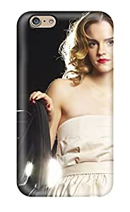 Hot High Quality Watson Celebrity Skin Case Cover Specially Designed For Iphone - 6