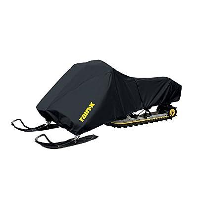 Rain-X 805452 X-Large Snowmobile Cover