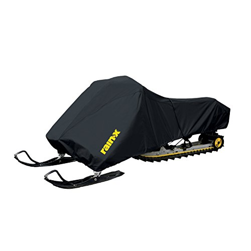 Rain-X 805452 X-Large Snowmobile