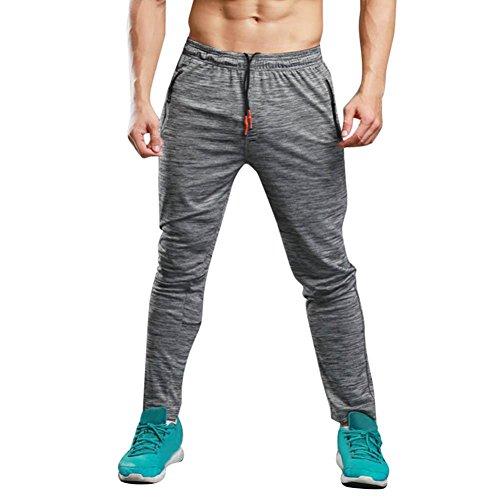Survêtement Pants Homme Aimee7 Pantalon Longs Sport De Pantalons Gym  Sweatpants Décontractés Jogging Pour Trousers 66TwHBnvq f68d4f76b9e