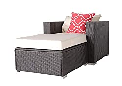Image of the product Do4U Patio Loveseats 2 that is listed on the catalogue brand of .