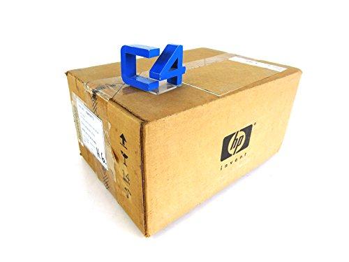 Compaq 18.2GB Ultra320 Universal Hot-Plug Disk Drive (286775-B22)