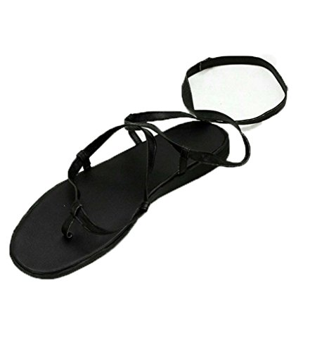 Bromeo Touken Ranbu Jogo Online Kogitsunemaru Cosplay Schuhe