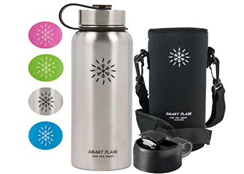 The Best Water Bottle Holder Straps Of 2019 Top 10 Best