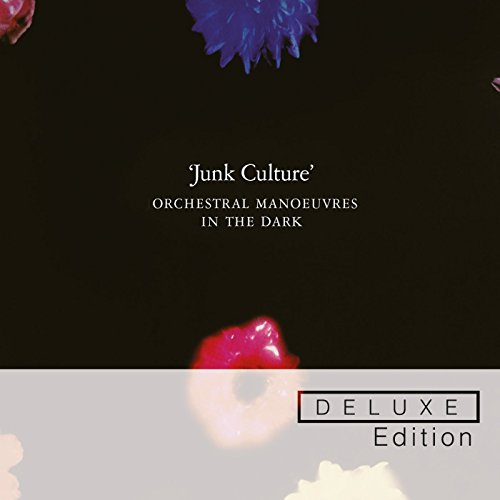 Junk Culture [2 CD][Deluxe Edition] by CD