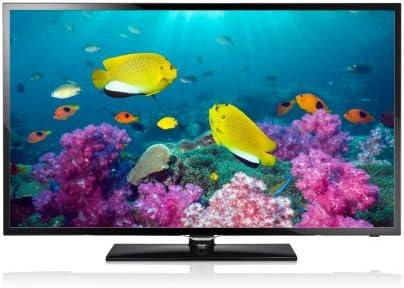Samsung UE22F5000 - Televisor LCD de 22