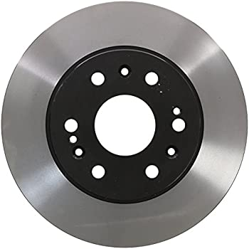 Power Stop Brake Rotor AR-8654XPR