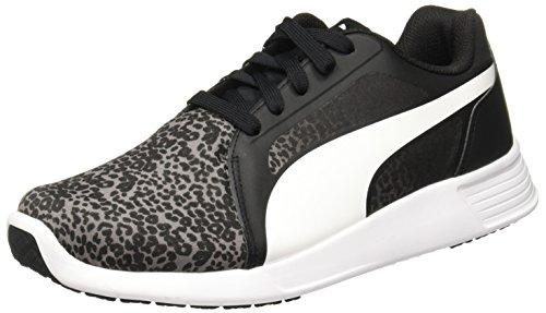 Puma 362392 Chaussures sports Femmes Noir
