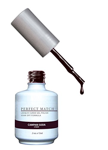lechat-perfect-match-nail-polish-campari-soda-0500-ounce