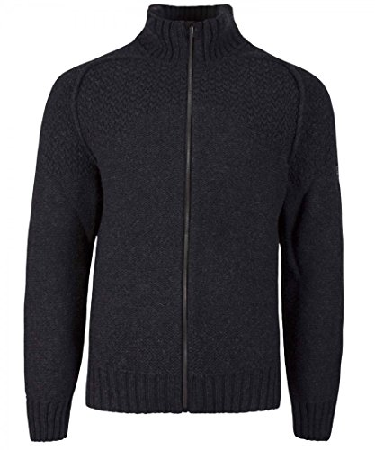 Norway C Of Sweater Dale Gudmund Jacket H5awnPq