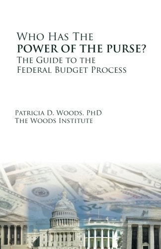 power and the purse - 5