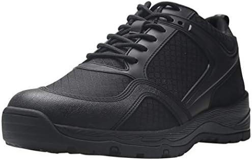 トレッキングシューズ 登山靴 メンズ スポーツシューズ 軽量 アウトドアスニーカー 滑らない 耐磨耗 衝撃吸収 トレーニングシューズ 通気性 レースアップ ウォーキングシューズ 大きいサイズ 徒歩 ハイキング 軍靴