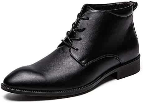 0cd6c2cea8c2 Shopping Lace-up - $25 to $50 - Chelsea - Boots - Shoes - Men ...