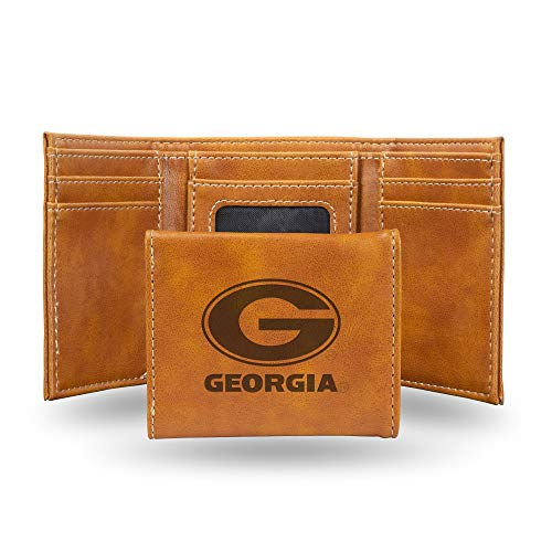 georgia bulldogs gift for men - 2
