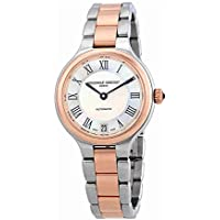 Frederique Constant Women's 'Delight' Casual Watch