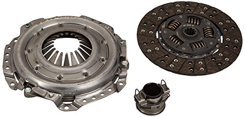 LuK 05-901 Clutch Kit ()