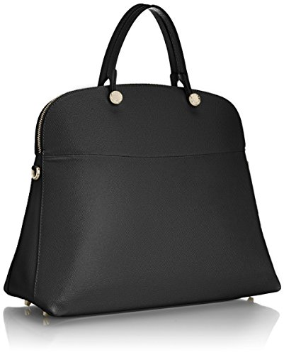 FURLA PIPER DOME BDH5ARE Nero FURLA L PIPER ngr8gR