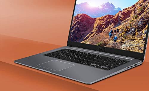 Buy ASUS VivoBook 15 X510UN-EJ329T Core i7 8550U 8 GB DDR4