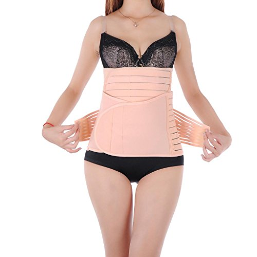 Breathable Maternity Postpartum Abdominal Compression product image