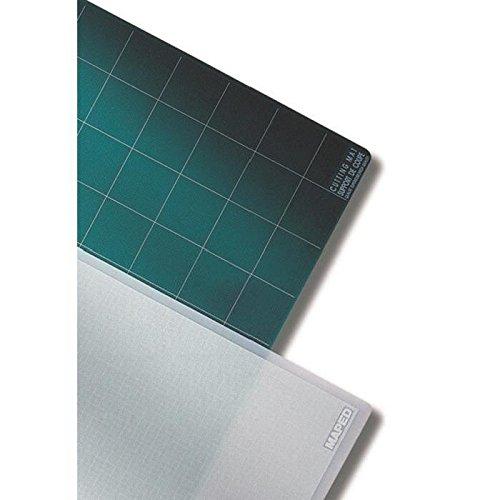 Maped 174210Tappetino da taglio, DIN A1, (B) 840X (P) 594X (H) 3mm